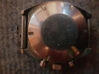 A saisir montre Omega Speedmaster