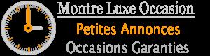 Montre-Luxe-Occasion.com
