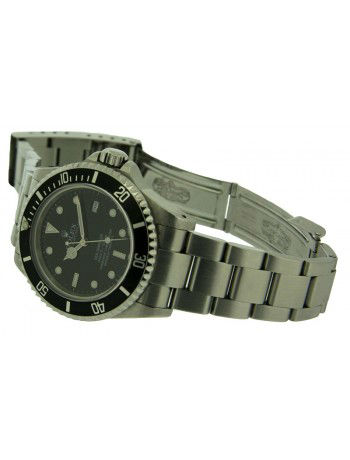 rolex-oyster-sea-dweller-16600-montre-luxe-occasion