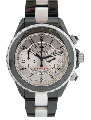 chanel-j12-superleggera-montre-luxe-occasion