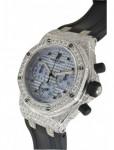audemars-piguet-chronographe-lady-royal-oak-offshore (4)