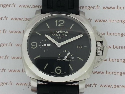 panerai-power-reserve-occasion-pam-321-montre-luxe-occasion